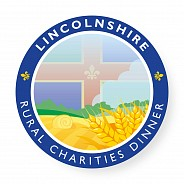 Lincolnshire Rural Charities Dinner 2019